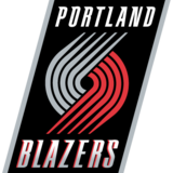 Portland_trail_blazers_logo