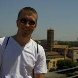 Doug_roma