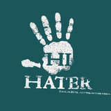 Hi_hater_eagles_logo