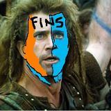 William_wallace2