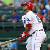 Mike_napoli_oakland_athletics_v_texas_rangers_chciwz4n3oxl