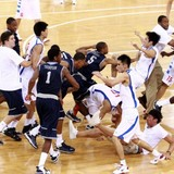 Georgetown-vs-china-brawl-e1314211913633