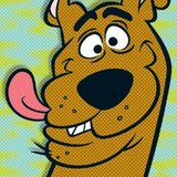 Scooby_doo_cartoon-5322
