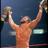 Macho-man-5
