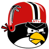 Angrybirds_falcons_avatar