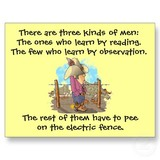Three_kinds_of_men_postcard-p239482783682299145qibm_400