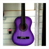 Purple_guitar