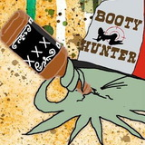 Early-cuyler-squidbillies-1307596-1024-768