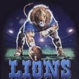 Th_detroit_lions_tuff2