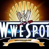 Wwespot_logo