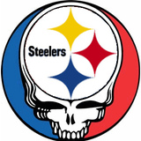 Steelers_dead_logo