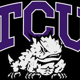 Tcu_athletic_greyfrog268bla
