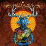 Blood_mountain_血山怪兽_mastodon_