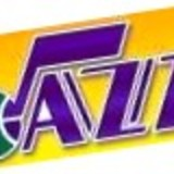 Utahjazz