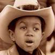 Webster_cowboy_hat