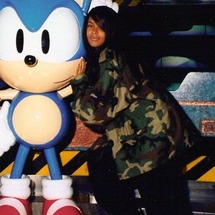 Aaliyahsonic