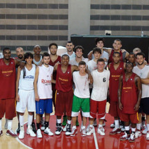 Cyclones_basketball