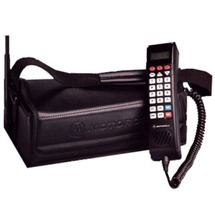 Motorola-bag-phone