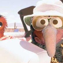 Gonzo_and_animal_in_fear_and_loathing_in_las_vegas