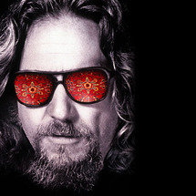 22-the-big-lebowski-1266964041