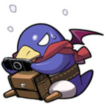 Prinny_psp_sm
