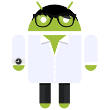 Android_small