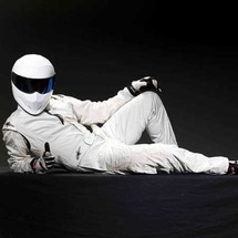 The_stig