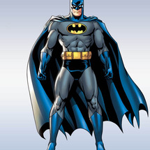 Nealadamsbatman
