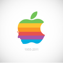 Steve_jobs_apple_tribute_logo_byderekmuller
