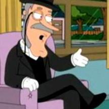 Buzz_killington