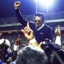 Joepa2