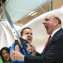 Ballmer