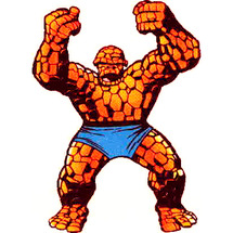 Marvel_the_thing