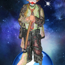 Earth_clown