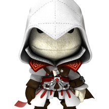 Little_big_planet_ezio