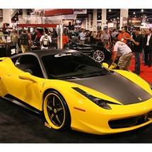 Giovanna_wheels_custom_ferrari_458_italia_4-568-426