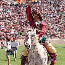 220px-chief_osceola_on_renegade_fsu