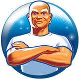 Mrclean_circle