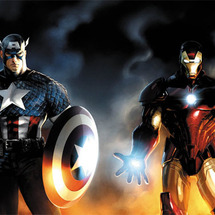 Captain_america_and_iron_man