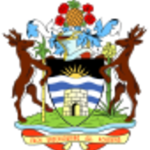 85px-coat_of_arms_of_antigua_and_barbuda_svg