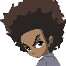 Huey_avatar