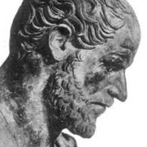 Aristotle1