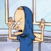 Cornholio