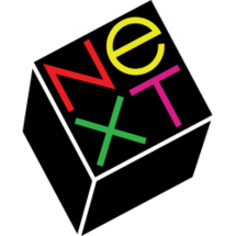 Next_computer_logo_hq