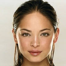 Kristin_kreuk_9_1600x1200_wallpaper