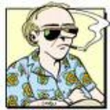 Hunter_thompson-doonesbury
