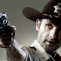 Rick_grimes