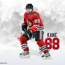 Player-wallpaper-11-kane-1600