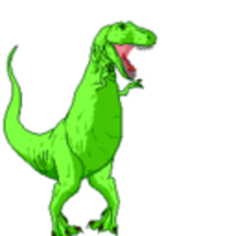T-rex_avatar