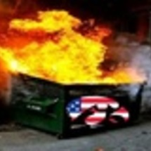 1319999218_dumpster-fire